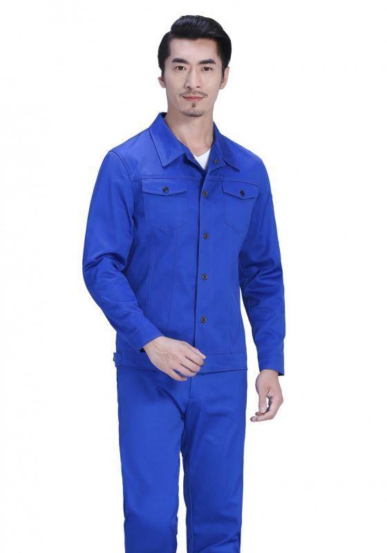 高质量冲锋衣定做主要用在哪些地方?