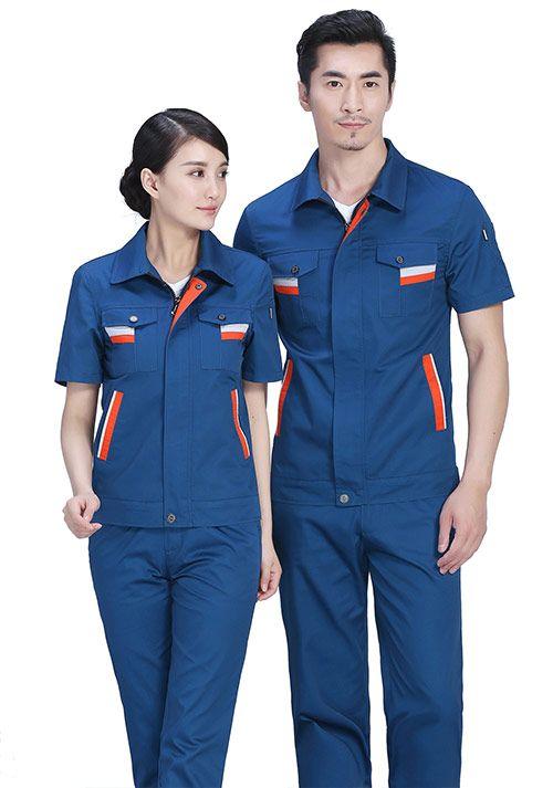 泰国护士服和中国护士服的区别在哪里-