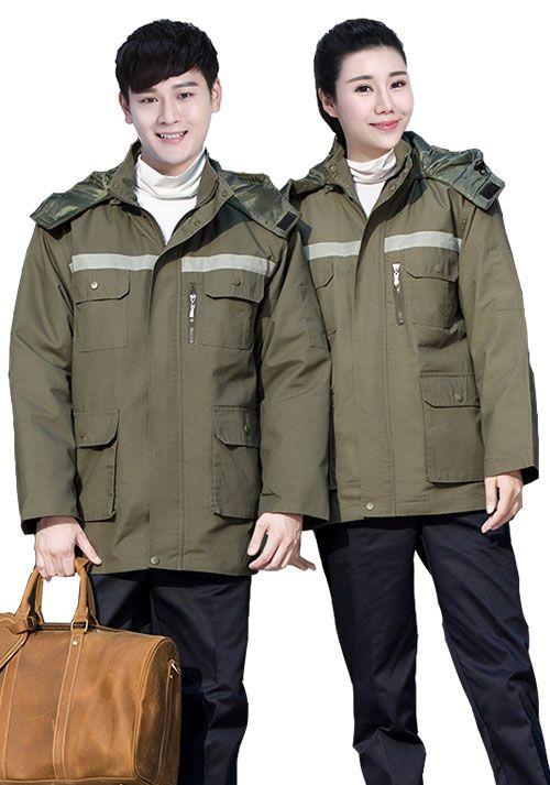 你知道户外运动服装都有哪些吗-
